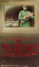The Nursery  ((Horror)