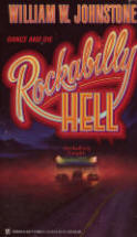 Rockabilly Hell  (Horror)