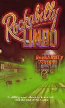 Rockabilly Limbo  (Horror)